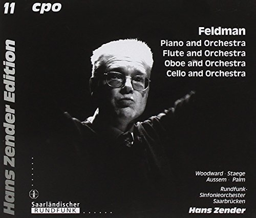 feldman-piano-and-orchestra-flute-and-orchestra-oboe-and-orchestra-cello-and-orchestra
