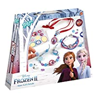 Totum 680661 Frozen 2 Sister Love Jewels