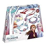 Imagen de Frozen II Disney Juego de Manualidades