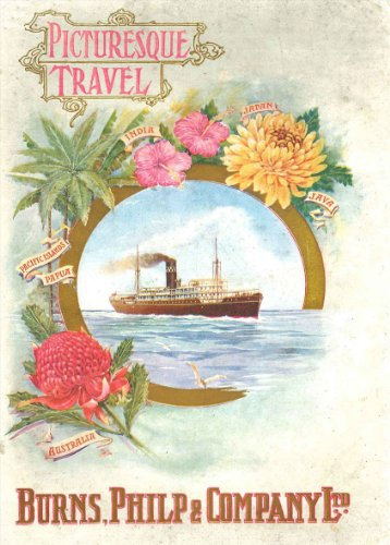 vintage-travel-australia-c1911-picturesque-travel-with-burns-philp-company-ltd-to-the-pacific-island
