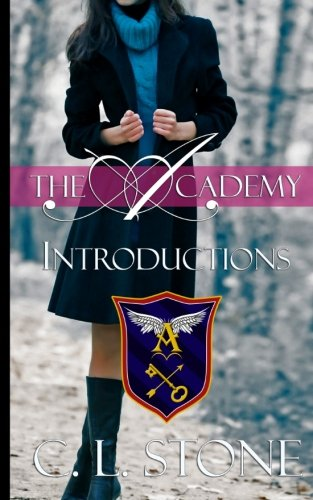 Introductions: Volume 1 (The Academy)