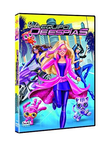 barbie-equipo-de-espias-dvd