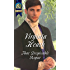 That Despicable Rogue (Mills & Boon Historical)