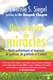 Une brassée de miracles