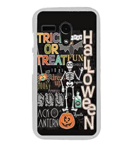 ifasho Designer Back Case Cover for Motorola Moto G3 :: Motorola Moto G (3rd Gen) :: Motorola Moto G3 Dual SIM (Photography Illustartion Visual Communication)