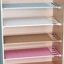 suchergebnis auf f r kleiderschrank aufbewahrung. Black Bedroom Furniture Sets. Home Design Ideas