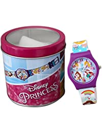 Disney Princess Sleeping Beauty's Watch Child
