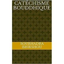 Catéchisme bouddhique
