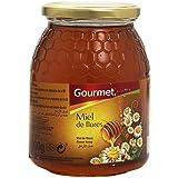 Gourmet - Miel de flores - 1 kg