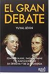 https://libros.plus/el-gran-debate/