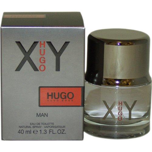 hugo-boss-xy-agua-de-colonia-para-hombre