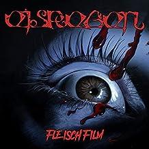 Fleischfilm (LTD. Digipak)
