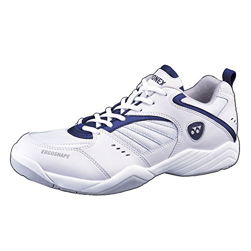 Yonex YONEX SHB 50EX Badminton shoe-uk 12,5