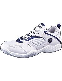 YONEX SHB 50ex Badminton shoe-uk 12,5