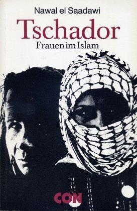 Tschador - Frauen im Islam