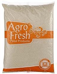 Agro Fresh  Premium Sona Rice, 5kg