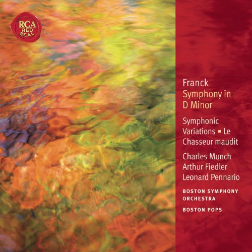 franck-symphony-in-d-minor-le-chasseur-maudit-symphonic-variations-classic-library-series