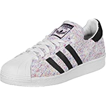 adidas superstar que cambian de color