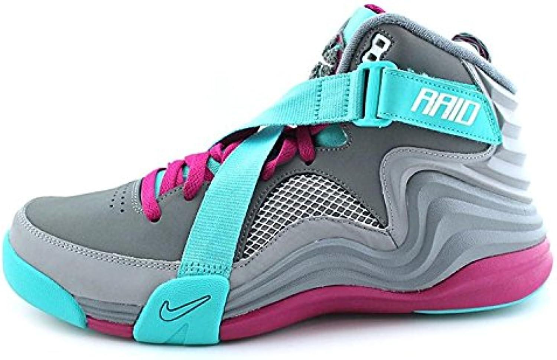 hommes / femmes nike attaque lunaire formation prix sportive chaussures prix formation fou a une longue réputation d'un équilibre entre la ténacité et la dureté c665b8