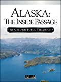 Alaska: The Inside Passage [OV]
