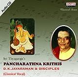 Pancharathna Krishis