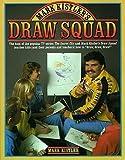 [( Mark Kistler's Draw Squad By Kistler, Mark ( Author ) Paperback Sep - 1988)] Paperback