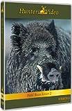 Wild Boar Fever 2 / Hunters Video No. 66
