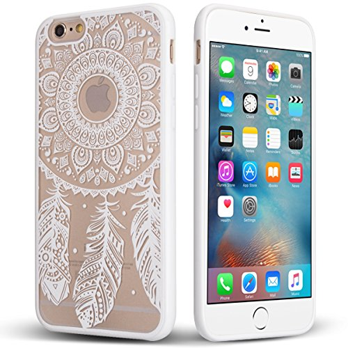 coque iphone 6s mandala. Black Bedroom Furniture Sets. Home Design Ideas