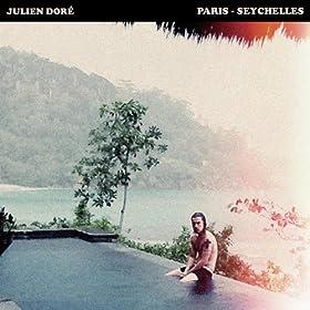 Paris-Seychelles