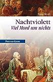 Nachtviolett (Preußen-Krimis)