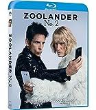 Locandina Zoolander 2 Excl - Bd St
