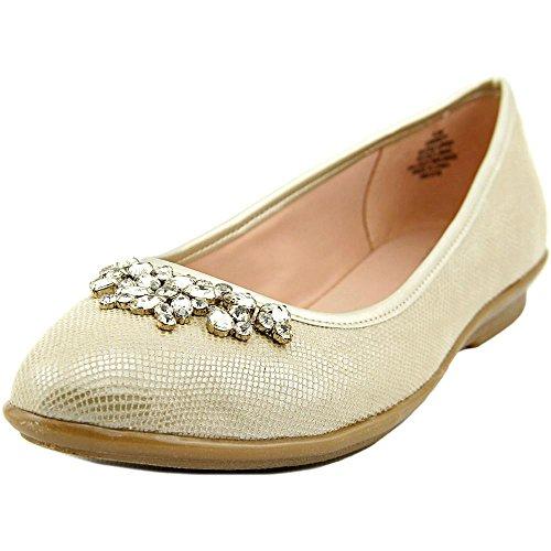 easy-spirit-e360-kirsty-mujer-us-55-crema-zapatos-planos
