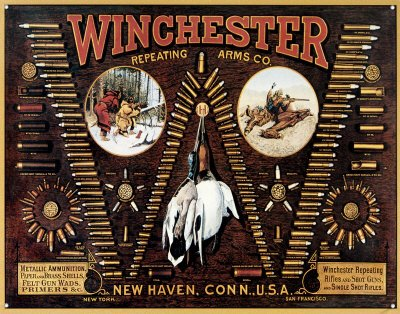 tin-sign-winchester