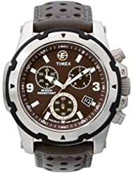 Timex Expedition Herren-Armbanduhr  Rugged Field Chronograph T49627
