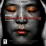 Epson Fine Art Printing (mitp Edition Profifoto)