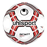 Fortuna Düsseldorf Ball INFINITY F95 Team