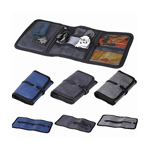 roll-up-folding-organizer-cable-bag-accessoires-sac-organizer-cable-management-disque-dur-healthcare