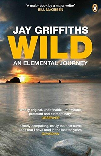 Wild: An Elemental Journey (Jay Und Ben)