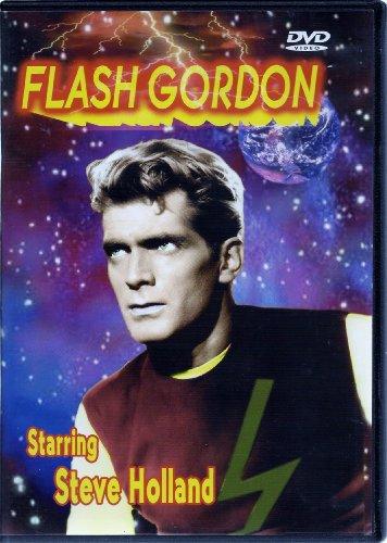 flash-gordon-dvd-