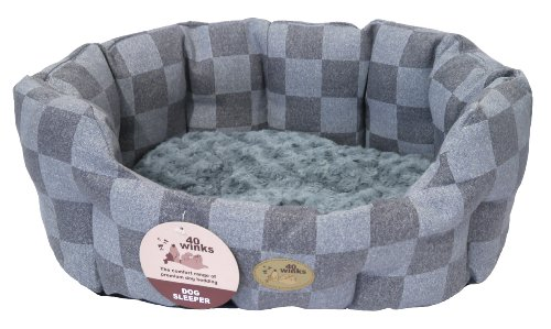 Imagen de Saco de Dormir Para Perros Rosewood por menos de 60 euros.