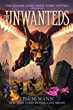 The Unwanteds (English Edition)
