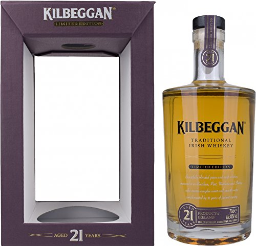 kilbeggan-vintage-limited-edition-21-year-old-whisky