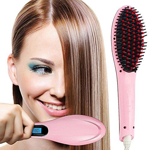 spazzola-lisciante-per-capelli-con-struttura-in-ceramica-per-la-cura-dei-capelli-con-effetto-antista
