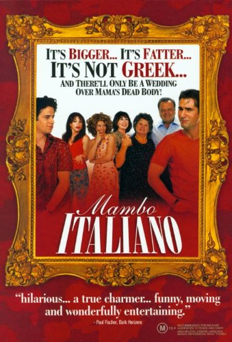mambo-italiano-affiche-movie-poster-11-x-17-inches-28cm-x-44cm-2003-b