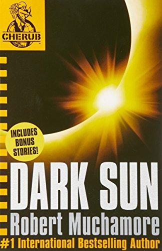 Dark Sun And Other Stories (CHERUB) por Robert Muchamore