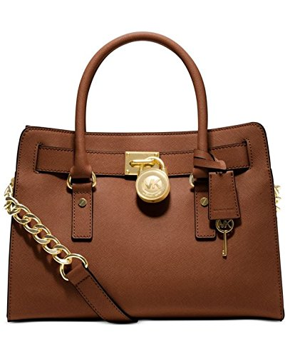 michael-kors-hamilton-saffiano-leather-medium-satchel-30s2ghms3l-230-damen-henkeltaschen-32x23x14-cm