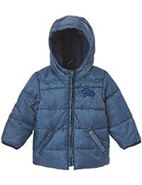Levi's Baby Boys' Doudoune Deny Jacket