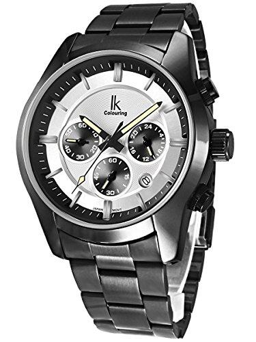 alienwork-montre-quartz-multifonction-quartz-vintage-sport-mtal-blanc-noir-k008ga-06