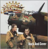 Duck and Cover [Vinyl LP]