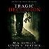 Tragic Deception (Deception Series Book 1)